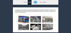 mi primera website =) PoinTTicar