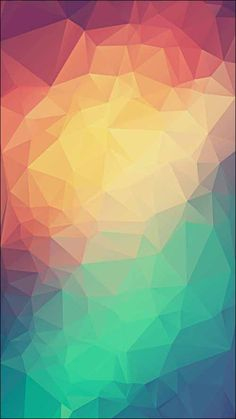 iphone-6-plus-low-polygonal-wallpapers