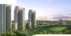 Noida – Affordability is the Key
