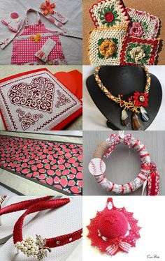 THANK YOU FOR FEATURING MY SHOP!   FRU by Sherry Belbot on Etsy--Pinned with TreasuryPin.com