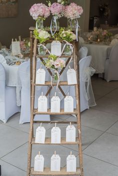 table plan - Decoration For Home Wedding Table Seating, Stool Cushion, Wedding Decorations, Table Decorations, Wedding Ideas, Gadgets, Seating Charts, Table Plans, Planer