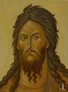 Методфонд: личное письмо Bible Pictures, Orthodox Icons, Photo, Byzantine Art, Portrait Tattoo, Image, Paintings I Love, Portrait, St John