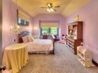Aspen Ridge I Girls Bedroom
