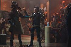 Han Solo, Deadpool, Superhero, Fictional Characters, Fantasy Characters