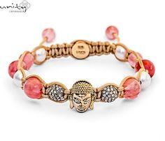Colectia noua va asteapta pe thegiftshop.ro Unity, Charmed, Bracelets, Jewelry, Jewlery, Jewerly, Schmuck, Jewels, Jewelery