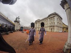 Ooops! Me?! Do you mean me?  - #gopro #goprouk #goprohero #goprohero4 #instagram #ig_london #photooftheday #photooftheday #goproawards #goprooftheday #goprotravel #goprofamily #horseguards #buckinghampalace #england #uk #london #londoncalling #thisislondon #throwback #tbt #oops #greatbritain #horseguardsparade #queen #traditional #travel #wanderlust #goprolondon #@gopro by goannapro