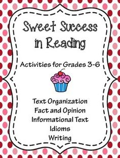 report writing homework ideas Find quality lessons, lessonplans, and other resources for fifth grade writing and much more.