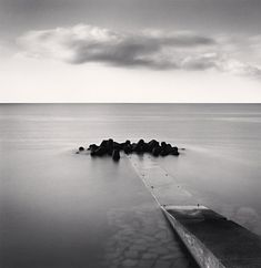 michael kenna most famous photo - Google Search