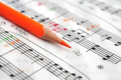 Song writing is an art and just like any other art form you must have the skills needed to complete the task. This article will give you some of the skills and tricks to make your song writing better.