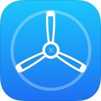 TestFlight by Apple
