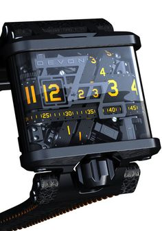 Brand names like Rolex and Cartier carry an air of authority that real… Army Watches, High End Watches, Seiko Watches, Sport Watches, Amazing Watches, Beautiful Watches, Cool Watches, Unusual Watches, Stylish Watches