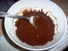 Pudding, Inspirational, Homemade, Desserts, Recipes, Food, Tailgate Desserts, Deserts, Home Made