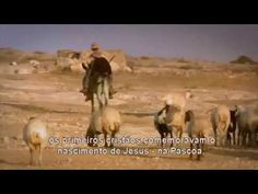 YESHUA SERGIO BAIXAR DE CD GRATIS LOPES