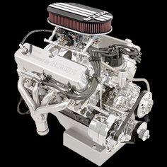 Roush engine 327sr 50l 82 deck sportsman roush engines we have the information you need on the 427 sr with tw cam cobra engine read more about this roush deck dart engine on our site and then call for details publicscrutiny Gallery