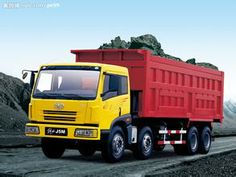 Peças automotivas do eixo http://www.investment-casting.pt/product/show-1-automobile-axle-parts.html