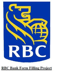 Rbc bank form filling   Data feeding work into OFFLINE portal. the centre will be provided with user ids along with with portal.where they need to enter the data MORE INFO……………                                      http://gtobpoprojects.blogspot.in/2013/08/gtobpo-rbc-project.html