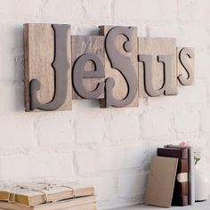 Christian Cards Inspirational Gifts Home Decor And