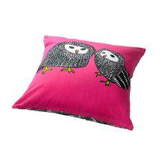 GULÖRT Cushion cover - IKEA