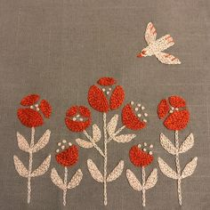 Terrific Totally Free Japanese Embroidery patterns Popular Sashiko is definitely an application form of Japanese persons embroidering having a variation of a r Crewel Embroidery Kits, Paper Embroidery, Japanese Embroidery, Learn Embroidery, Hand Embroidery Patterns, Machine Embroidery, Embroidery Supplies, Embroidery Needles, Embroidery Books