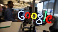 Guna mendukung onsumen entreprise (perusahaan) di region Asia Pasifik, Google buka kantor baru di Singapura. #kantor #google #kantorgoogle #property