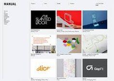 Resultado de imagen de design web inspiration