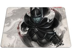 dota 2 mousepad 2016 new gaming mouse pad Size750x300x4mm gamer mouse mat pad best game computer desk padmouse keyboard play mat