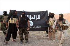 الأمويين برس | أحداث العراق: عودة الحذر لبنانياً وسورياً