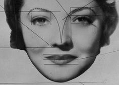 Έρευνα: Ποια είναι τα ιδανικά γυναικεία χείλη