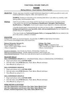 Resume Format Internship Resume Format For Internship  Pinterest  Resume Format Resume .