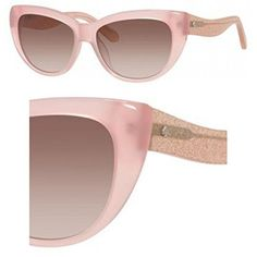 1805e182e726 Classic cateye styled sunglasses Product Features Kate Spade Sunglasses  Case Included Lenses are prescription ready (Rx-able)