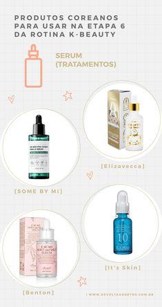 K Beauty, Beauty Secrets, Beauty Skin, Fashion Beauty, Beauty Hacks, Korean Products, Skin Routine, How To Make Hair, Korean Beauty