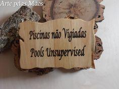 Placa Informativa https://www.facebook.com/pages/Arte-pelas-M%C3%A3os/458748014190875?fref=ts