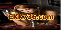 ❦❤❦라이브카지노❦❤❦【CKK736.COM】❦❤❦라이브카지노❦❤❦❦❤❦라이브카지노❦❤❦【CKK736.COM】❦❤❦라이브카지노❦❤❦❦❤❦라이브카지노❦❤❦【CKK736.COM】❦❤❦라이브카지노❦❤❦❦❤❦라이브카지노❦❤❦【CKK736.COM】❦❤❦라이브카지노❦❤❦❦❤❦라이브카지노❦❤❦【CKK736.COM】❦❤❦라이브카지노❦❤❦
