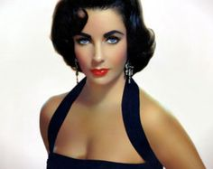 elizabeth taylor and richard burton private lives - Google Search