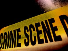 Police say a man was shot multiple times Saturday afternoon in the West Oak Lane section of Philadelphia.