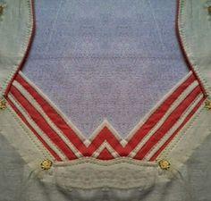 women kameez neck designs: neck
