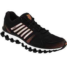 K Swiss X 160 Cmf Tr #asics #asicsmen #asicsman #running #runningshoes #runningmen #menfitness
