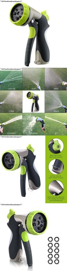 xjet nozzle infograph pressure wash nozzle nozzles pinterest