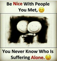 Who knows wat a person is feeling inside try kia tha ky smile dy sako ap ko but mn nakaam raha 😔😔 People Quotes, Wisdom Quotes, True Quotes, Funny Quotes, Qoutes, Bible Quotes, Infj, Missing Quotes, Postive Quotes