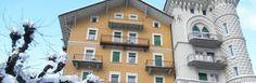 Your girls boarding school in Switzerland
