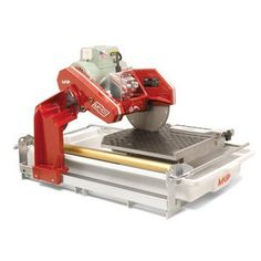 MK Diamond MK-101 Pro 1-1/2-Horsepower 10-Inch Wet Cutting Tile Saw with Stand Review https://bestcompoundmitersawreviews.info/mk-diamond-mk-101-pro-1-12-horsepower-10-inch-wet-cutting-tile-saw-with-stand-review/