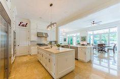 750 Davis Rd, Coral Gables, FL 33143 | MLS #A10069317 | Zillow