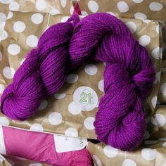 Advent day 21 Fair Isle Knitting, Lace Knitting, You Are Awesome, Really Cool Stuff, Winter Project, Am In Love, Beautiful Patterns, Great Artists, Old And New
