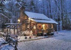 Dream Home♡
