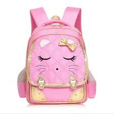 Resultado de imagem para mochilas para niños de animales 523116460da