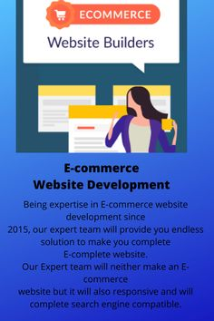 Our tech teams give you a complete set of solutions packed in the form of your ecommerce website. Web Development, Ecommerce, Seo, Digital Marketing, Engineering, Website, E Commerce, Technology