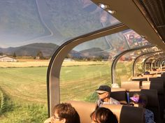 Traversing the very fertile Fraser Valley of British Columbia ! #Canada @RMountaineer