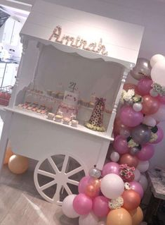 Dessert Boxes, Dessert Stand, Dessert Table, Princess Birthday, 21st Birthday, Party Props, Party Ideas, Candy Cart Hire, Sweet Carts