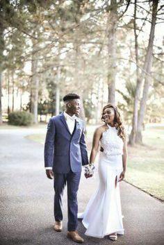 Prom 2k17 ❤❤ Prom Goals, Homecoming, Wedding Dresses, Fashion, Bride Dresses, Moda, Bridal Gowns, Fashion Styles