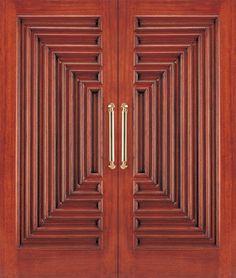 Pinecrest fine wood doors leaded glass doors hand-carved doors and made to order doors | Door | Pinterest | Lead glass Glass doors and Wood doors & Pinecrest fine wood doors leaded glass doors hand-carved doors ... pezcame.com